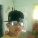 Elchamoo1298456