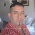 Edward Manuel Rojas