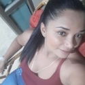 Yessica Paola Salced