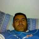 Rodolfo2222