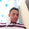 Edinson Espinoza