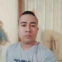 Jhonatan Camilo