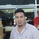 Oscarito Omar
