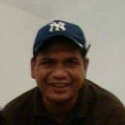 Rafa Garcia