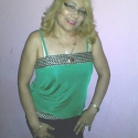 Sonia05