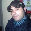 Juanjo27