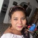 Janeth Suarez