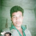 Thakur18