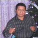 Rojas65