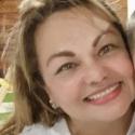 Bibiana Álvarez