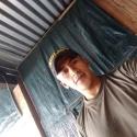 Jhon Paredes