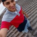 Edwin Loaiza