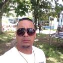 Srrosabal