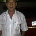 Jose Guillermo