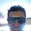 Renato123456789