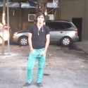 Alexccp