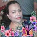 Edith Yohana