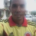 John Jairo Vega