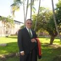 Pedro Yofre