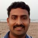 Ranjith A