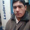 Marcelo_Roque