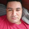 Aalfaro Mejia