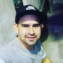 Ulises García