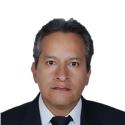 Edwin Albancando