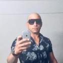 Yoel Garcia Arias