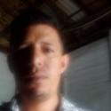 Miguel4156