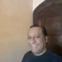 single men with pictures like Juan Luis Perez