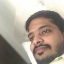 Pravin Jain