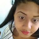 Scarlet Arias