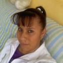 Merixia_0913