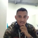 Abdamir