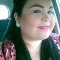 Alma_Fiona