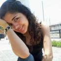 Yamile Castro Cacere