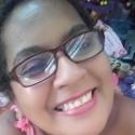 Eva Maria Cala Pardo