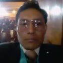 Victor Quispe C