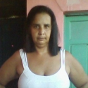 Lafielamanta
