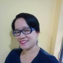 Silvia Li