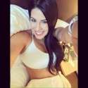Alison Castillo