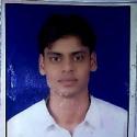 Sachin Vyas