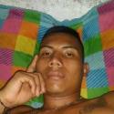 Felipe Pescador