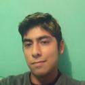 Oziel Saucedo