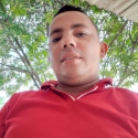 José Cordoba