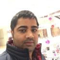 Darshan Bhatt