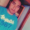 Osvaldo153