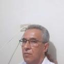 Alberto Henao
