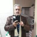 Camilo57